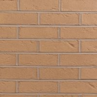 Nonflammable Cladding - Nonflammable Brick Cladding - Nonflammable Brick Facades
