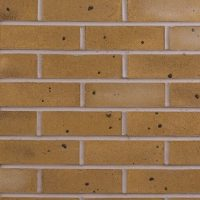 Nonflammable Slip Bricks - Nonflammable Brick Tiles - Nonflammable Brickslips